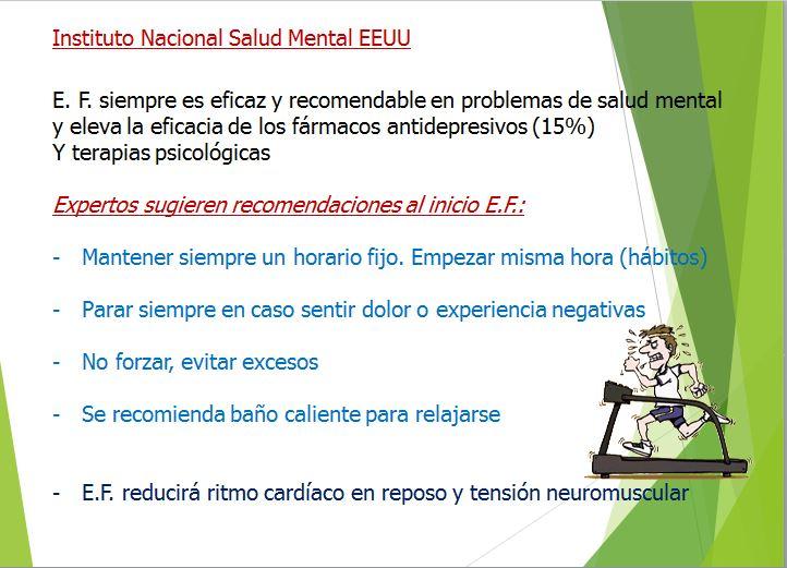 recomendaciones e.f.